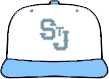 St. James cap